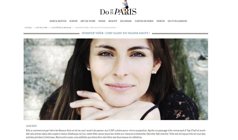 www.doitinparis.com