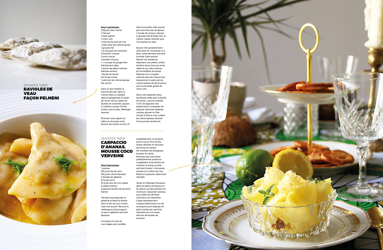 Arts et gastronomie Brésil 2